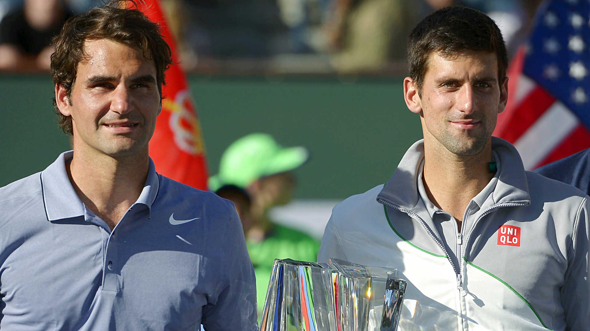 Federer-Djokovic-031614-AP-FTR.jpg