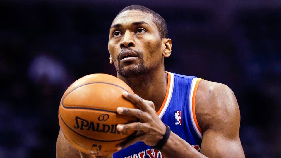 Metta World Peace-122713-AP-FTR.jpg