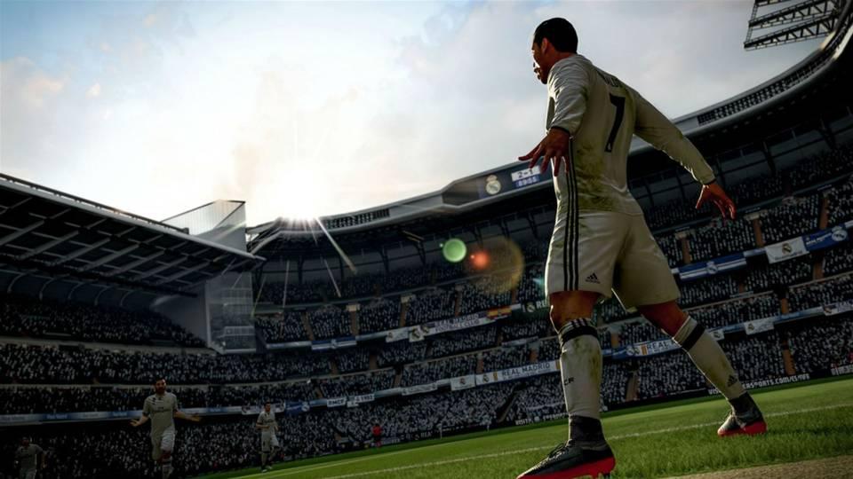 Cristiano-Ronaldo-FIFA-18-092017-EA-FTR
