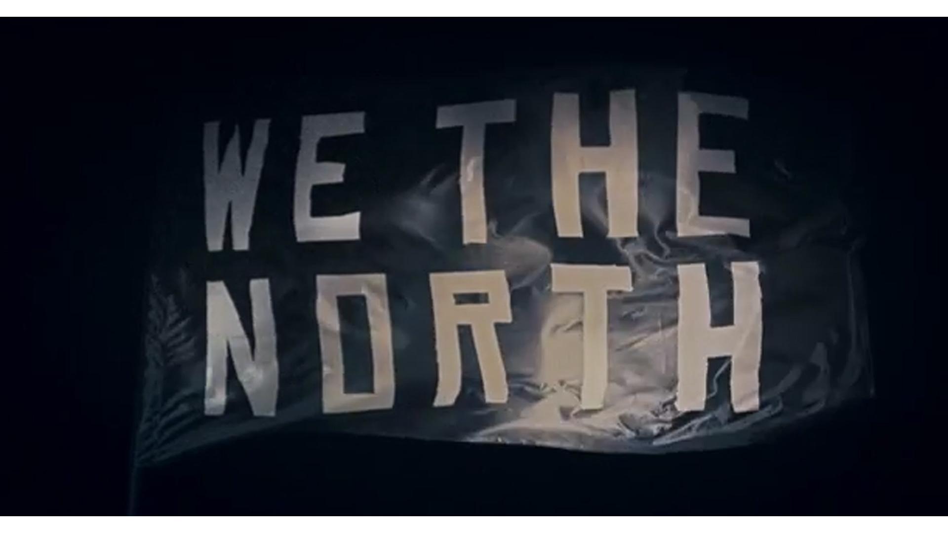 toronto-raptors-playoff-drake-041714-youtube-ftr