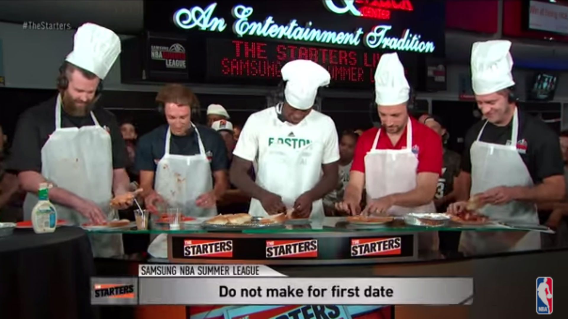 Terry Rozier Cooking-FTR-NBA TV .jpg