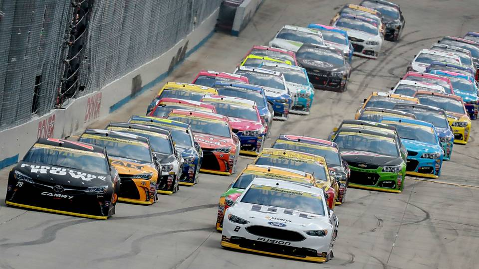 Image result for NASCAR DOVER 400
