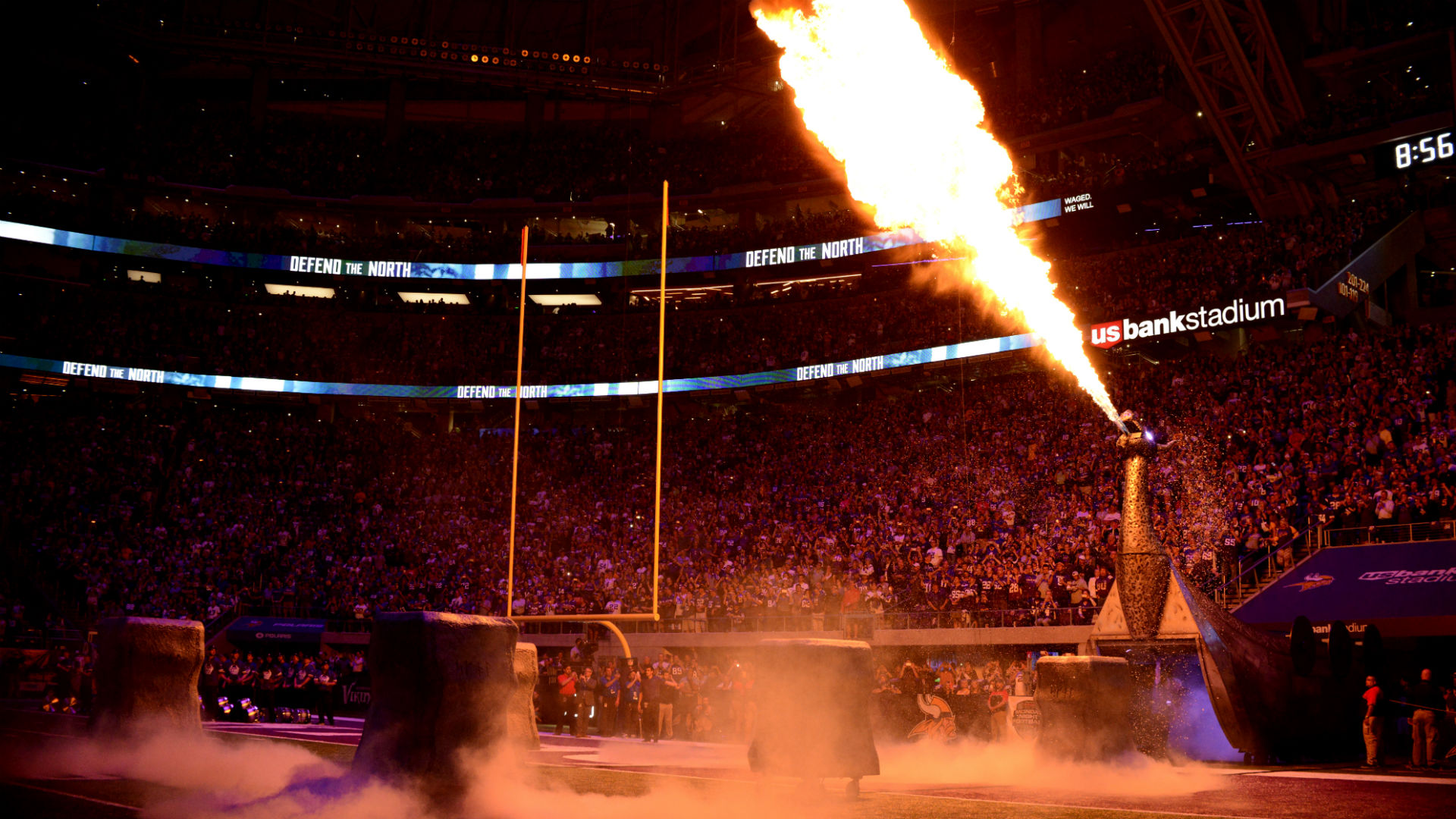 Lady Gaga's Super Bowl Halftime Show Jump Was the Perfect Illusion