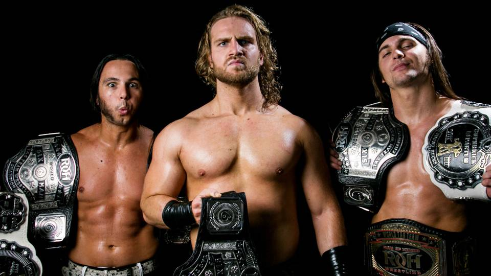 Image result for adam page