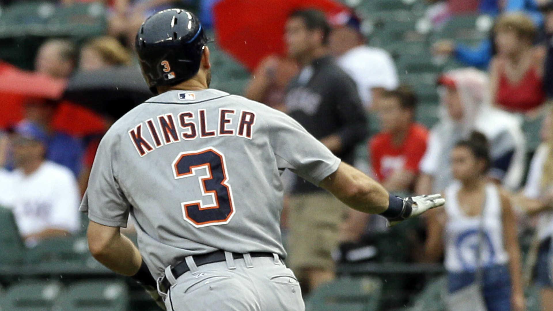 Ian-Kinsler-062414-AP-FTR.jpg
