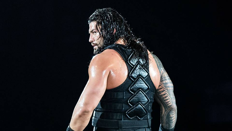 Roman-Reigns-WWE-040617-Getty-FTR