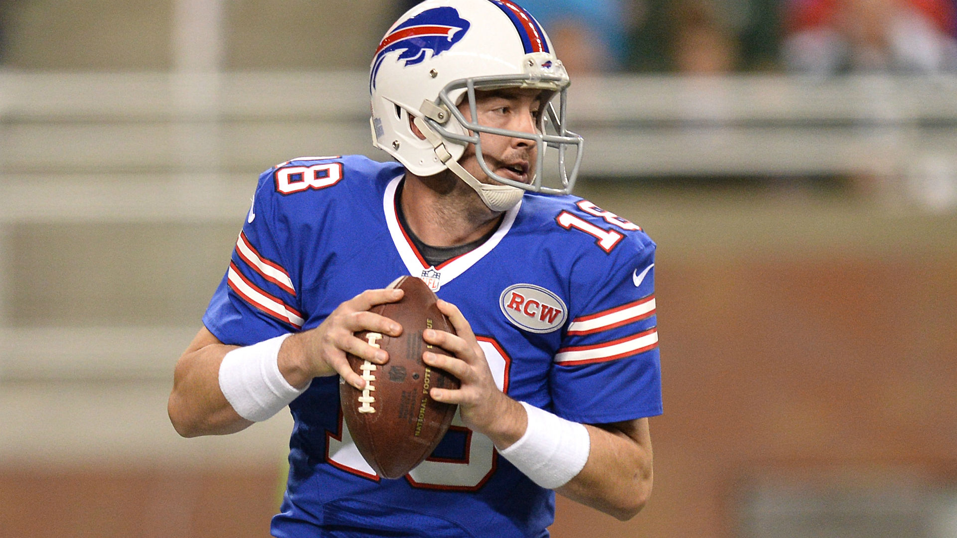 Browns vs. Bills betting preview and pick – Crucial game for both teams
