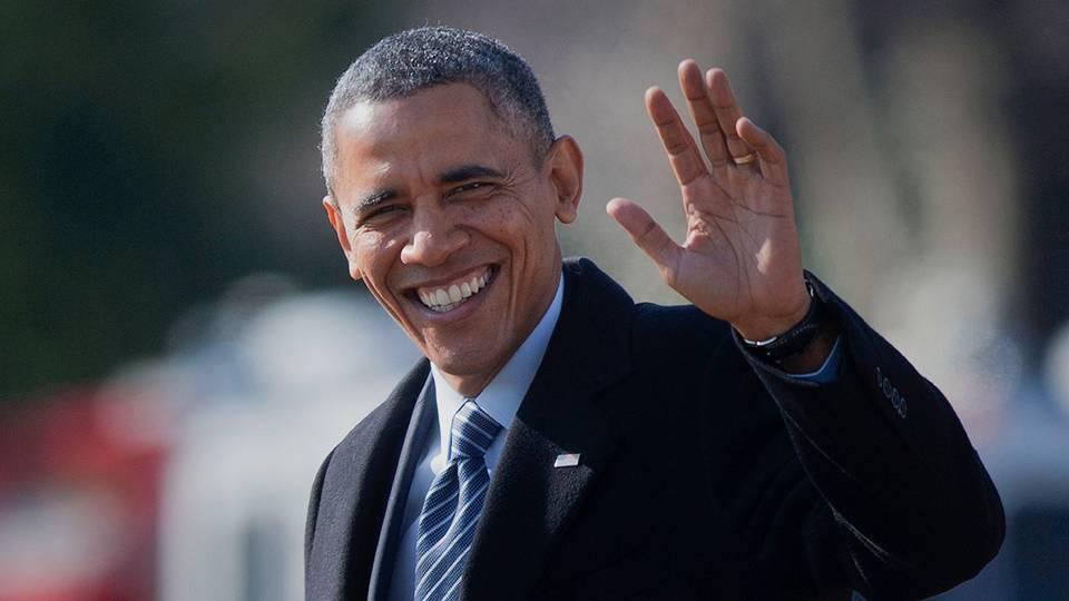 Obama-020714-AP-FTR.jpg