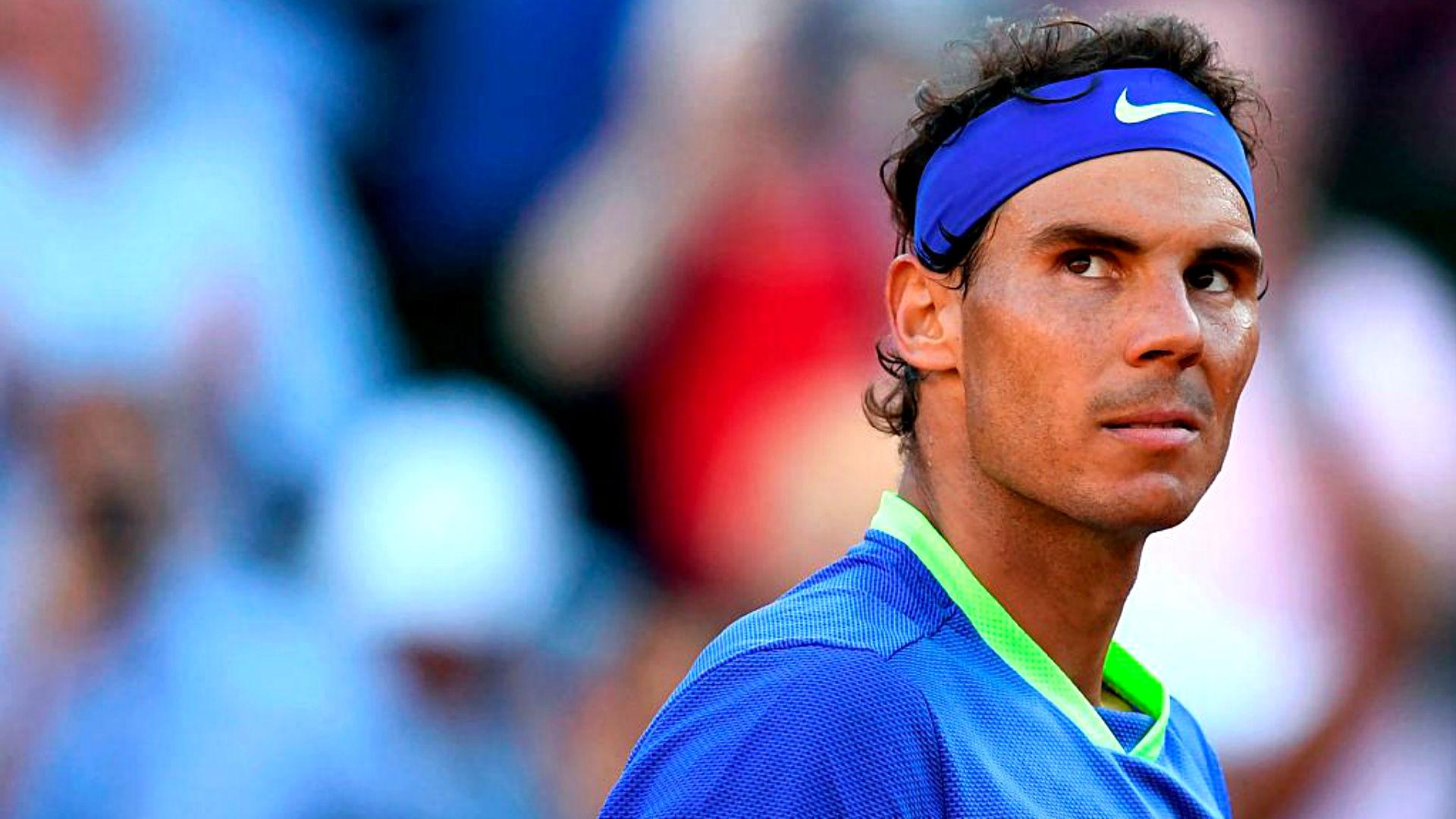 Us Open Nadal Schedule - image 7