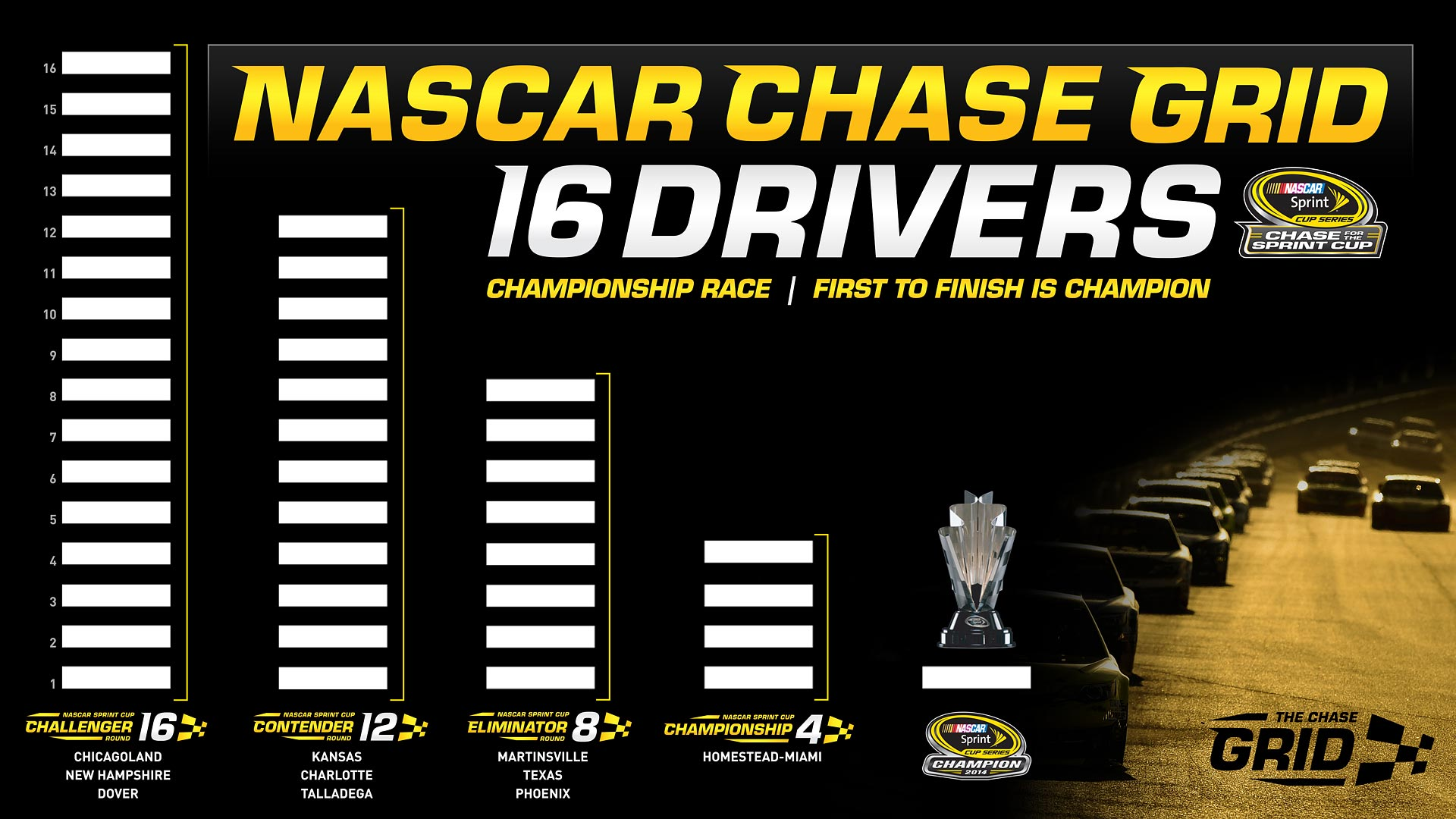 NASCAR grid-013014-NASCAR-FTR.jpg