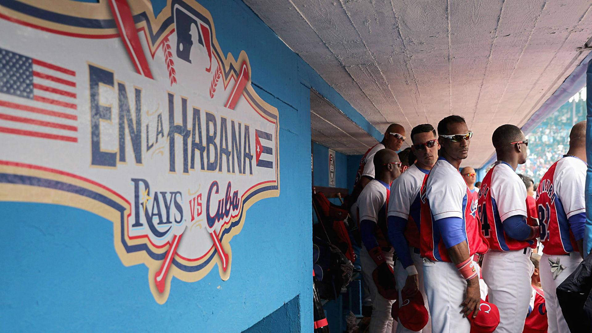 Cuba-baseball-032316-Getty-FTR.jpg