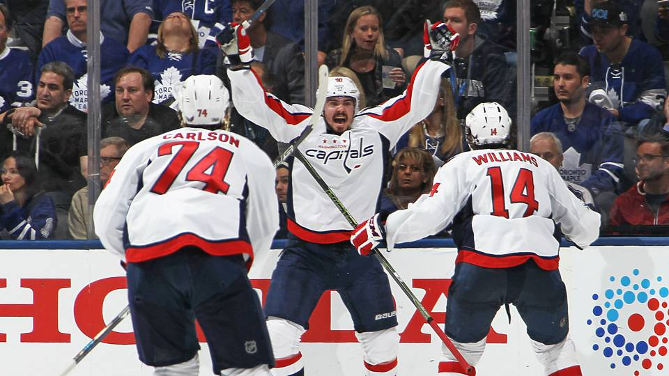 Capitals-Getty-FTR-042317