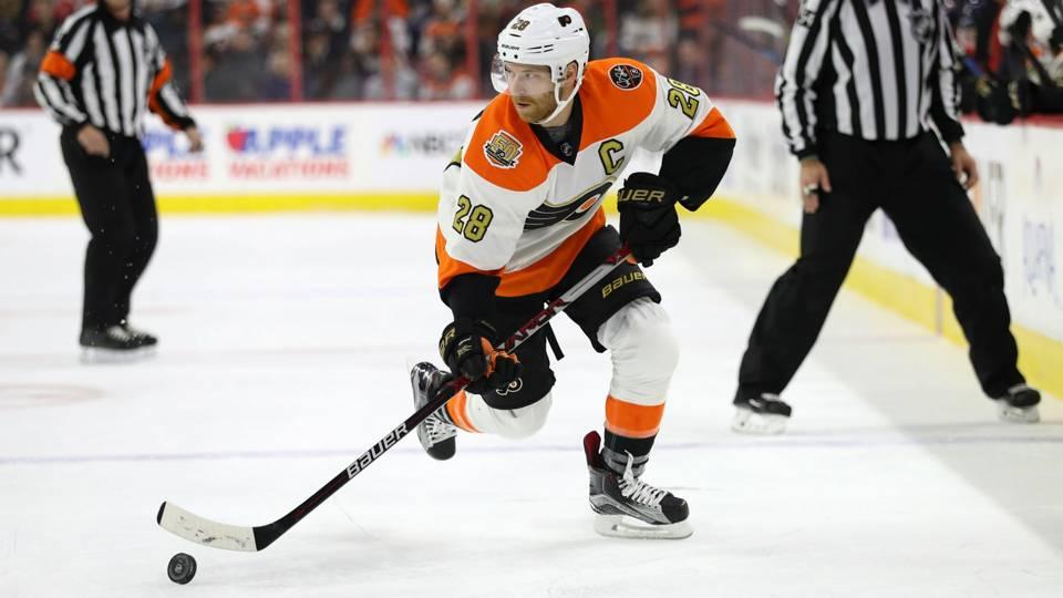 Stanley Cup Playoffs  NHLcom