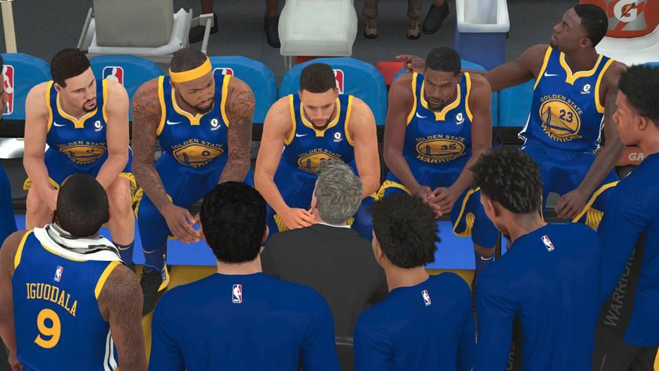 NBA-2K-Warriors-FTR-070318.jpg