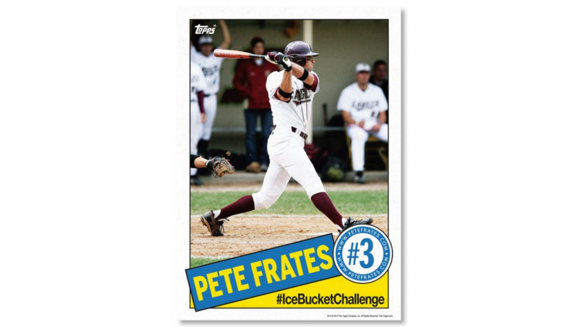 pete-frates-082914-FTR-W.png
