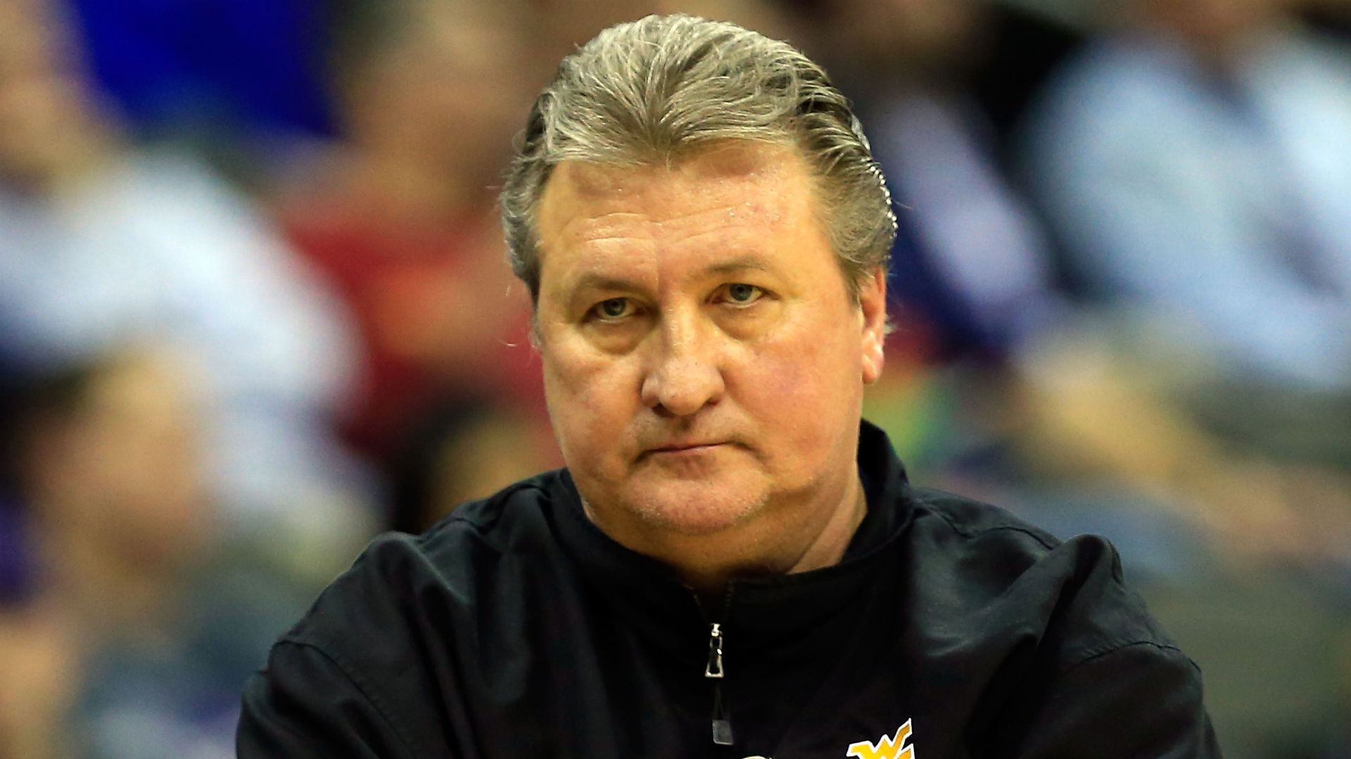 bob-huggins-092714-getty-ftr.jpg