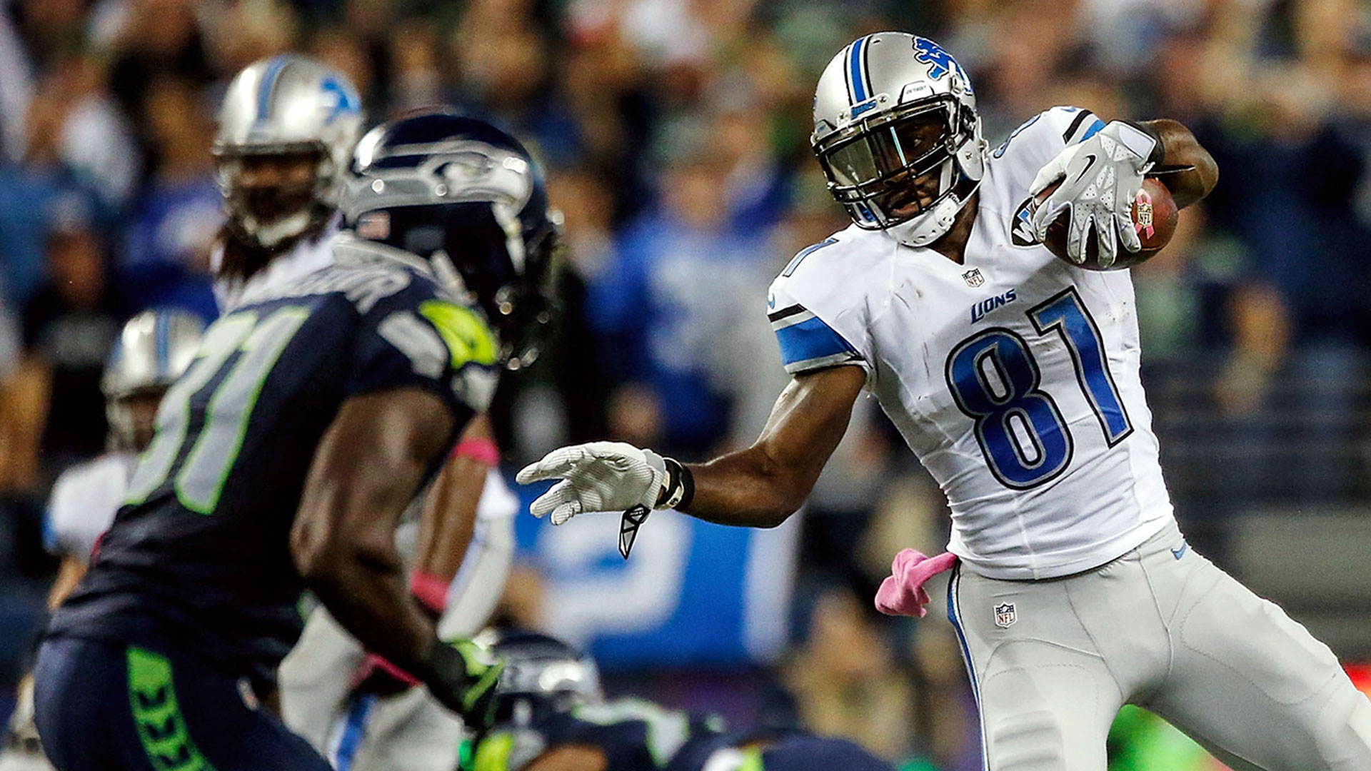 Daily Fantasy Football Strategy Best Fanduel Cash Game