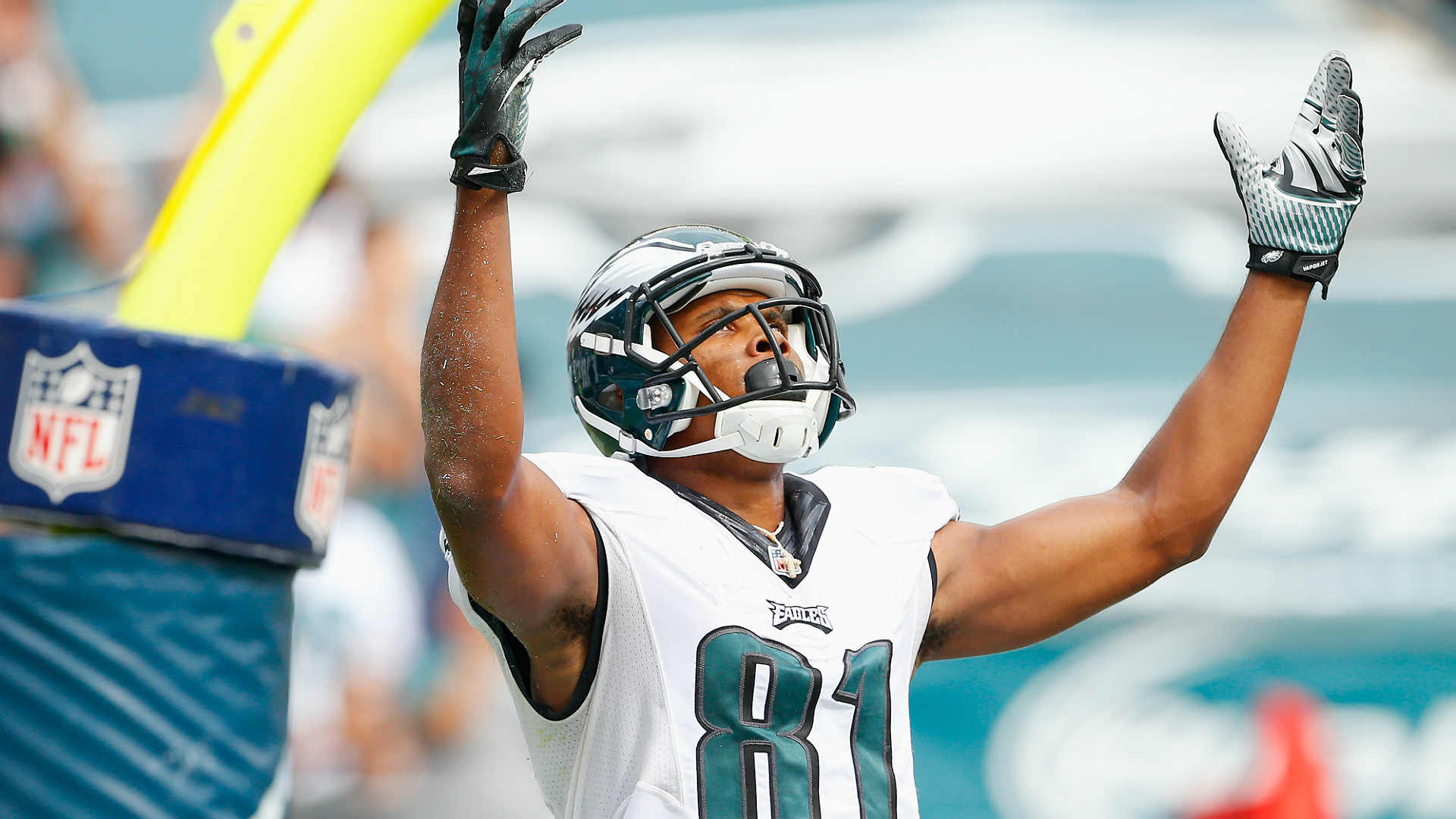 Fantasy Football Waiver Wire: Top pickups after Week 3