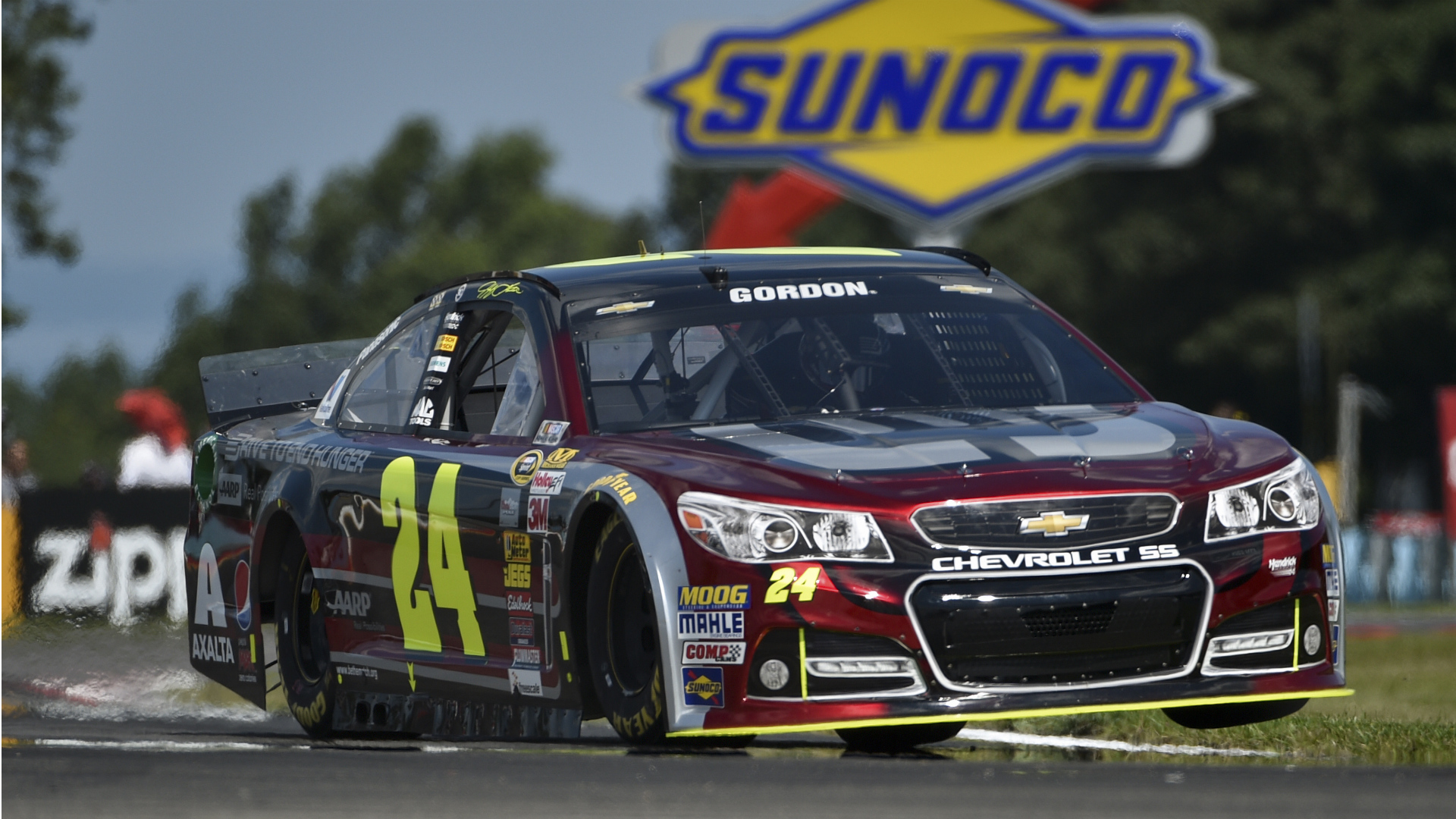 Jeff-Gordon-FTR-AP-8-8-2014