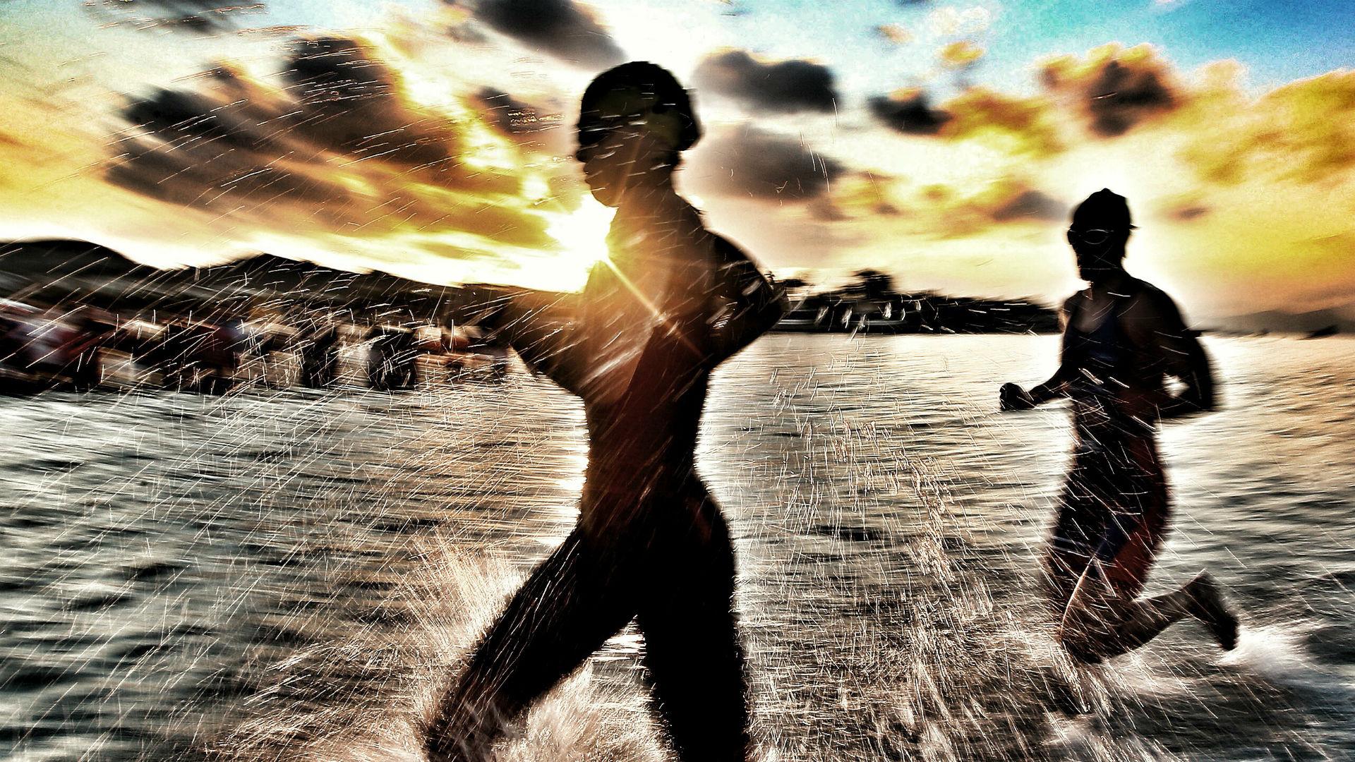 triathlon100414-getty-ftr.jpg