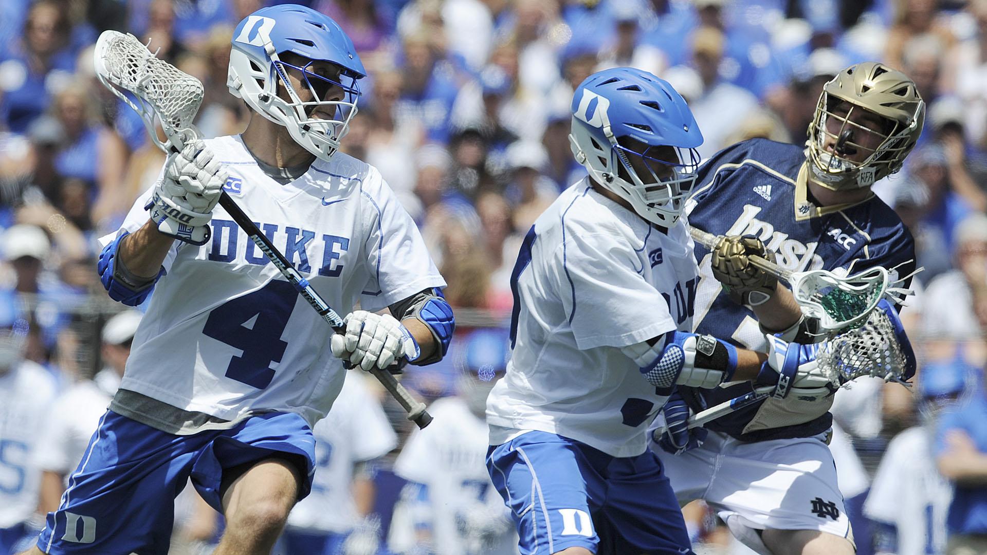 duke-lacrosse-071114-ap-ftr