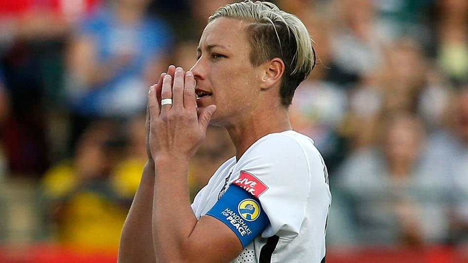 Abby-Wambach-06235-Getty-FTR.jpg