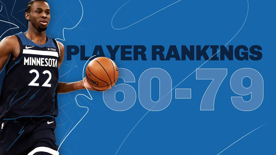 nba-player-rankings-100918-getty-ftr.jpg