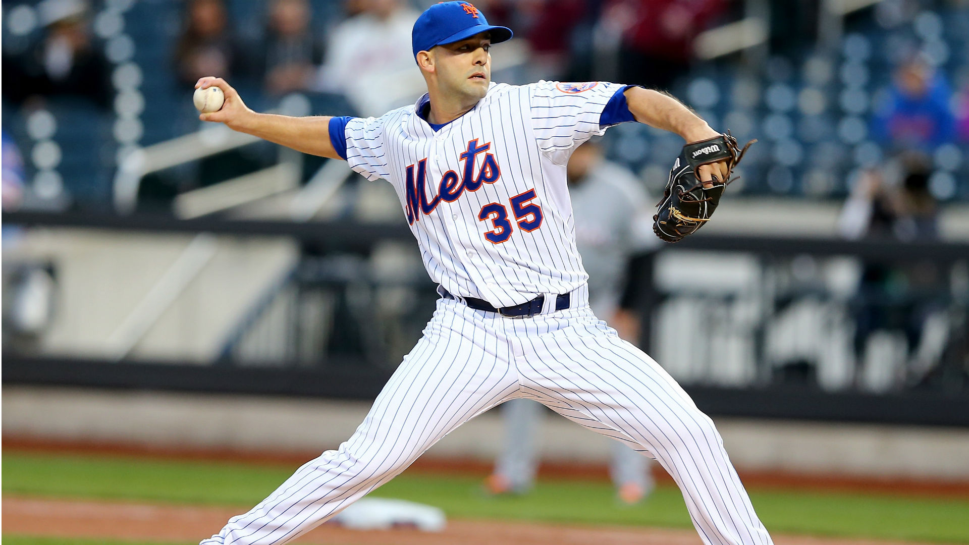 AccuScore's MLB picks of the day – Two choices for Monday