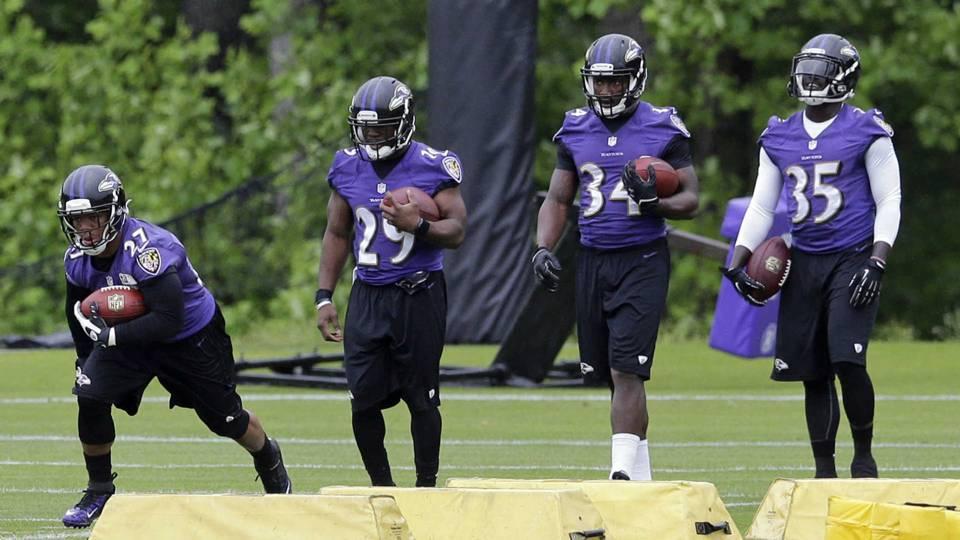 Ravens running backs-062714-AP-FTR.jpg