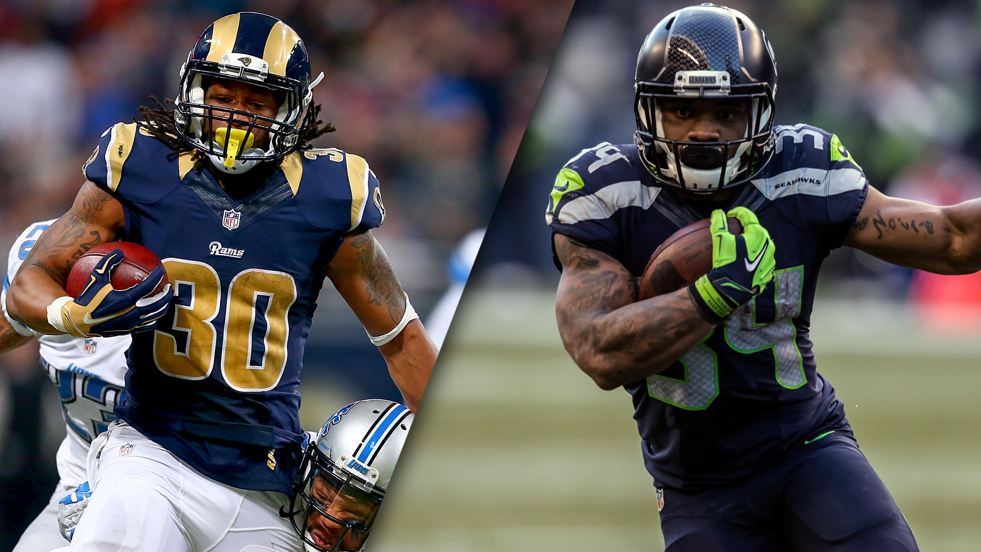 week one fantasy football projections 2017 stats fantasy football: another award, plus week 17 tiers  stats'  award-winning fantasy projections give high-stakes dfs pros the ultimate  advantage  first, i hope no one was thrown off by the switch from wednesday.