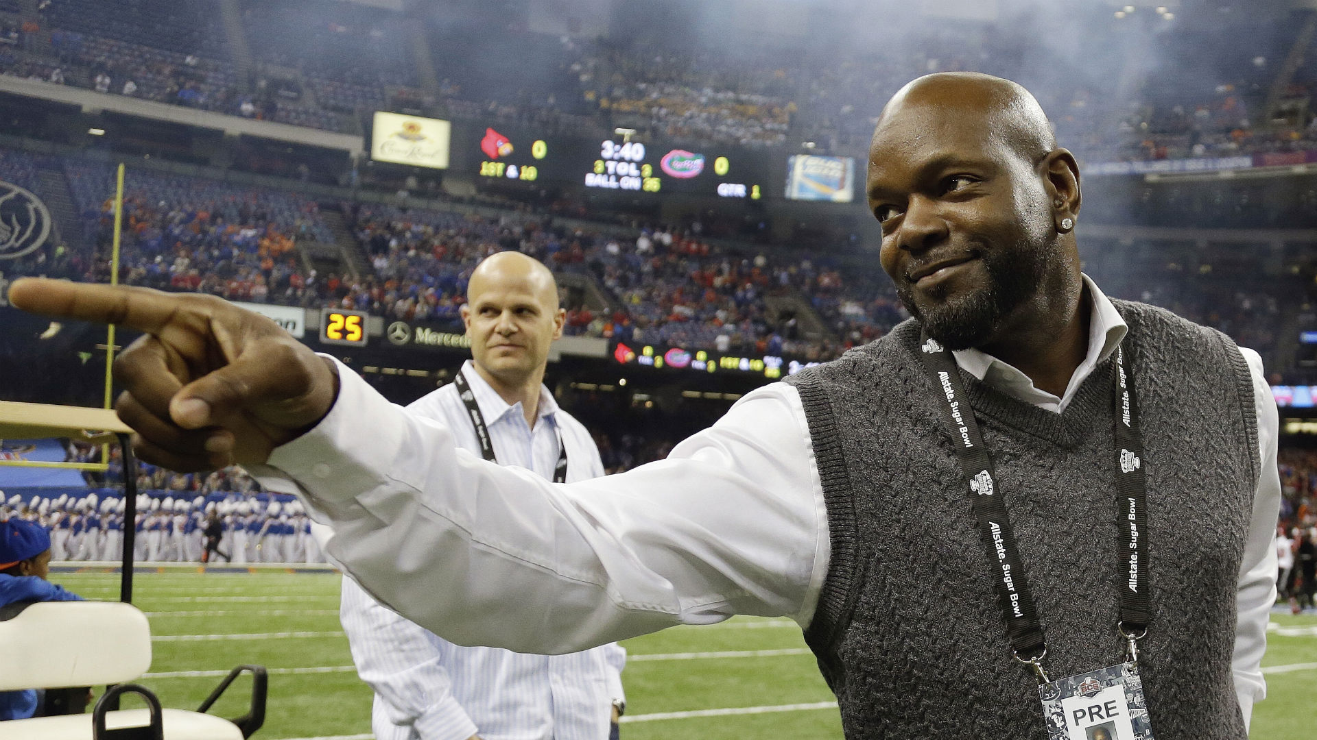 Emmitt_Smith_AP_0624_FTR