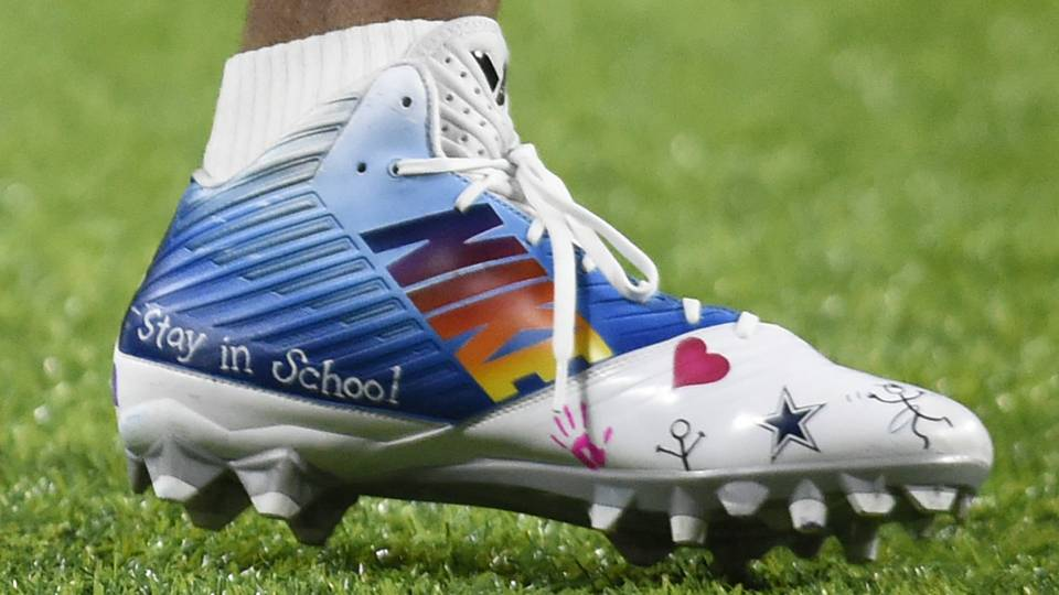 My-Cause-My-Cleats-FTR.jpg