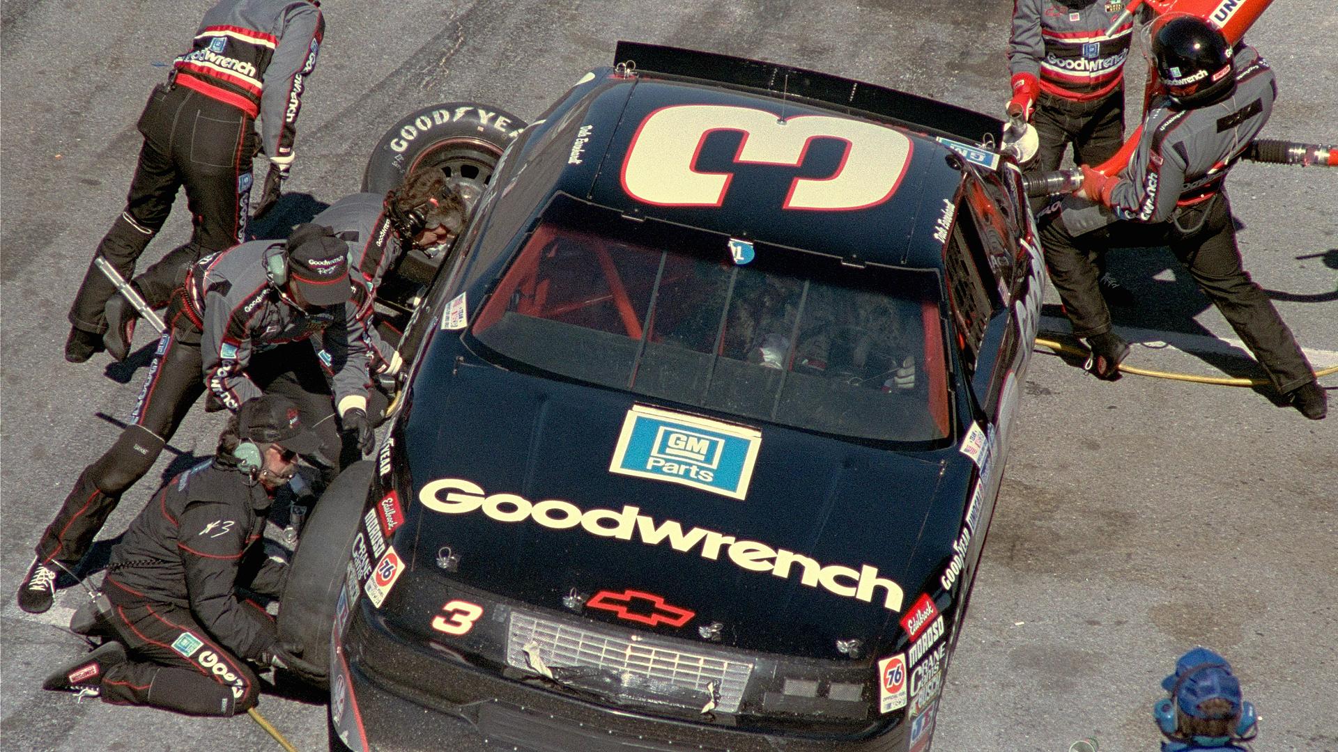 Dale Earnhardt-122913-No 3-AP-FTR.jpeg