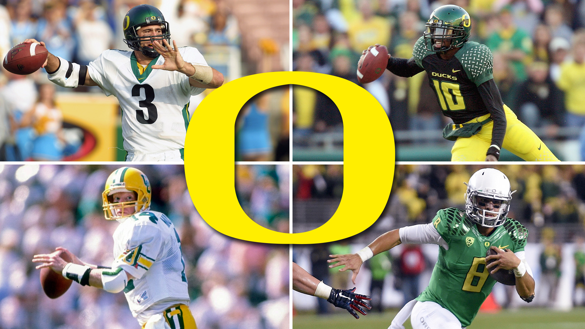 Oregon-Qbs-010815-GETTY-FTR.jpg