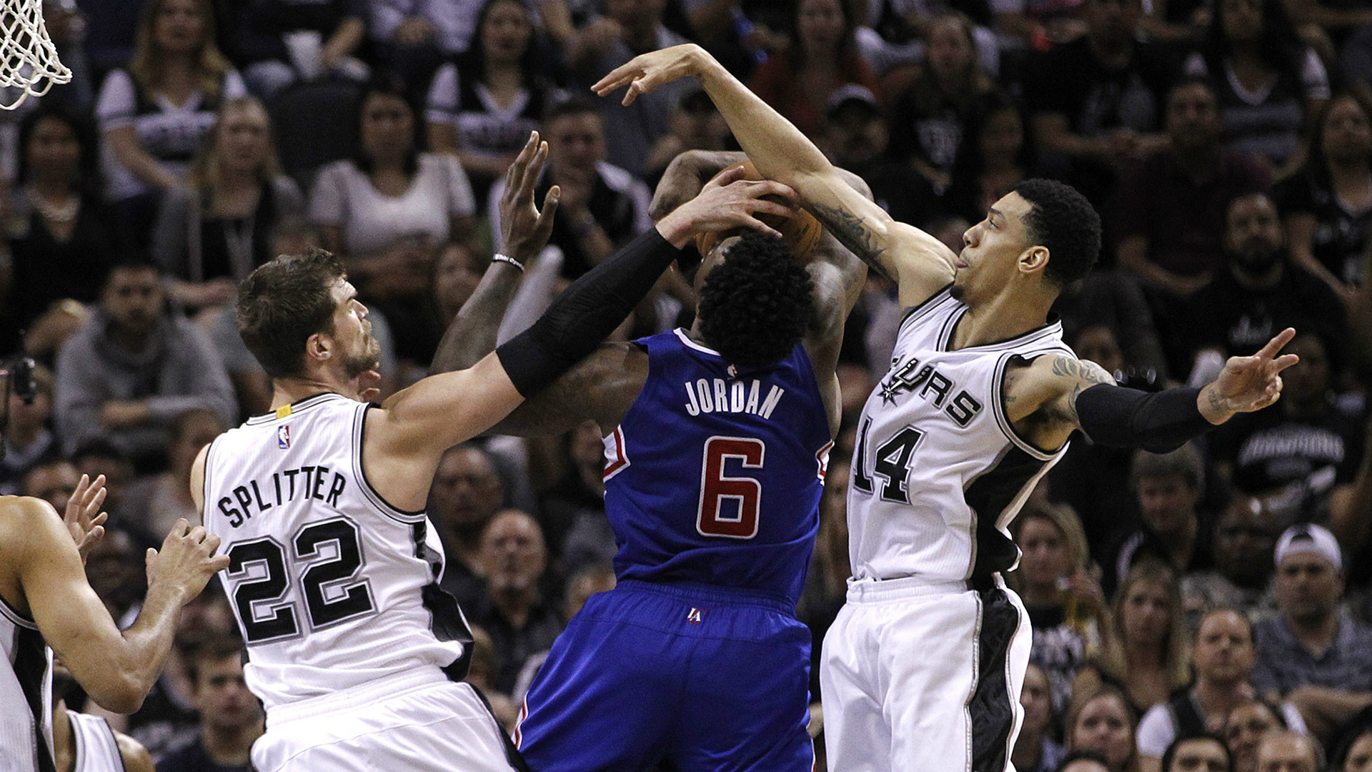 Spurs re-sign Danny Green and still clear space for LaMarcus Aldridge