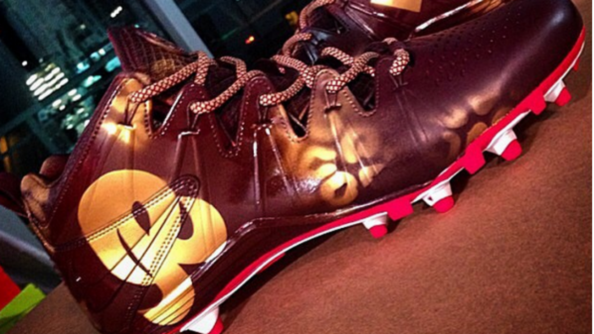 redskins-cleat-111314-ftr-instagram.png