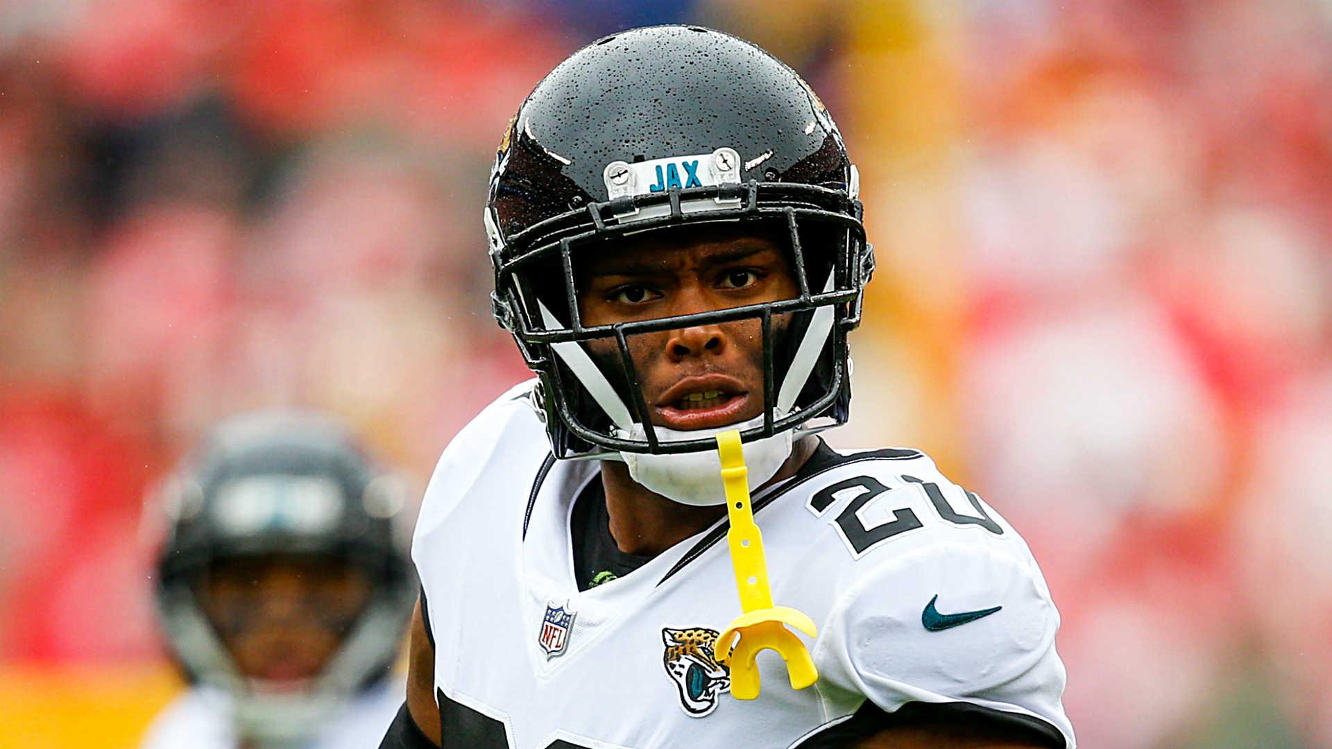 Jalen Ramsey trade rumors: Eagles, Chiefs best need-fit landing spots for Jaguars CB