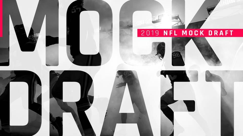 SN-NFL Mock Draft-FTR.jpg