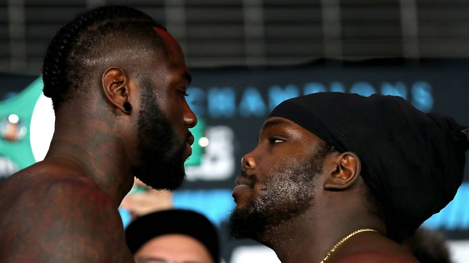Wilder-Stiverne-Getty-Images-110417