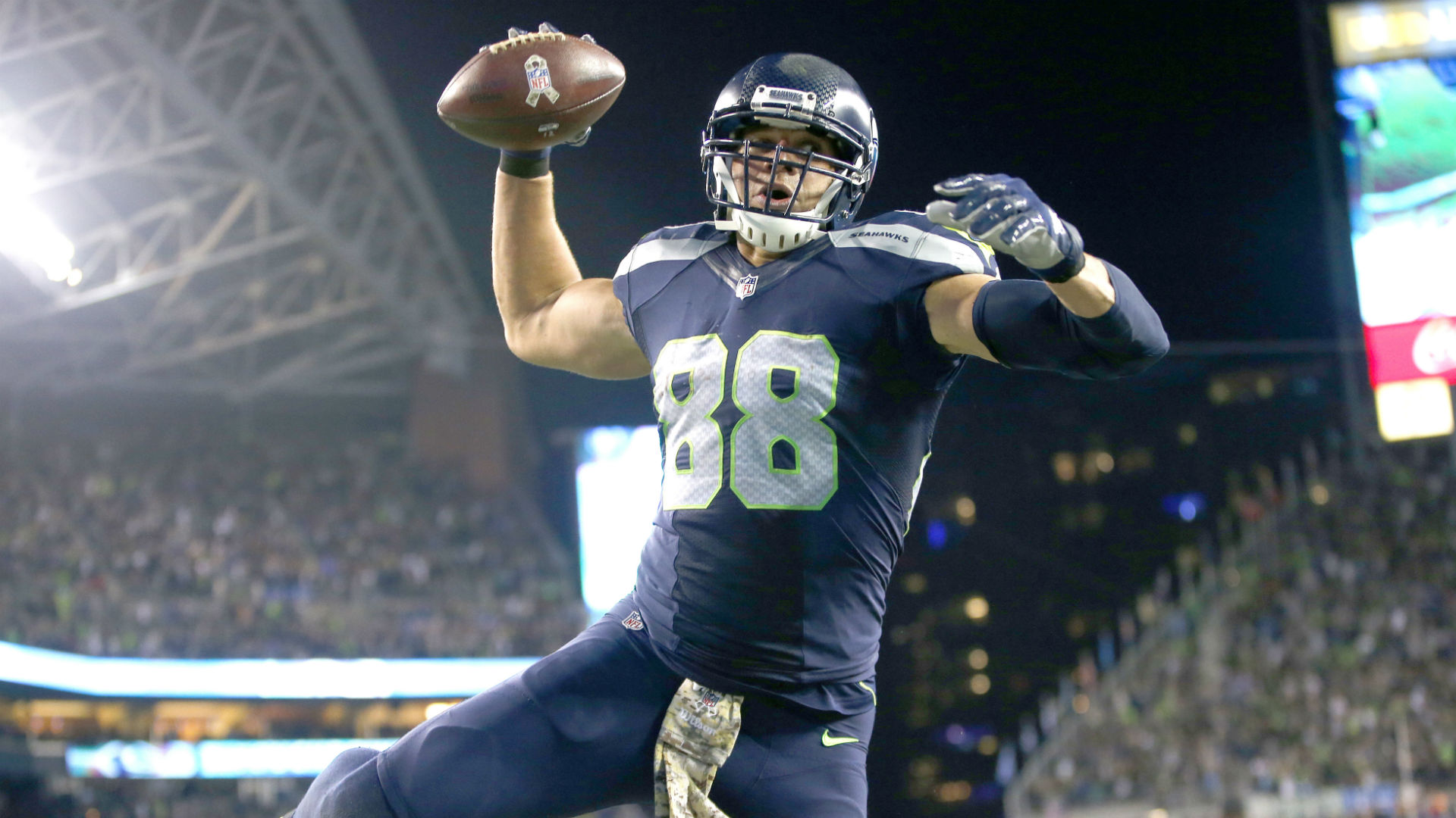 Week 13 fantasy football rankings tight ends sporting news