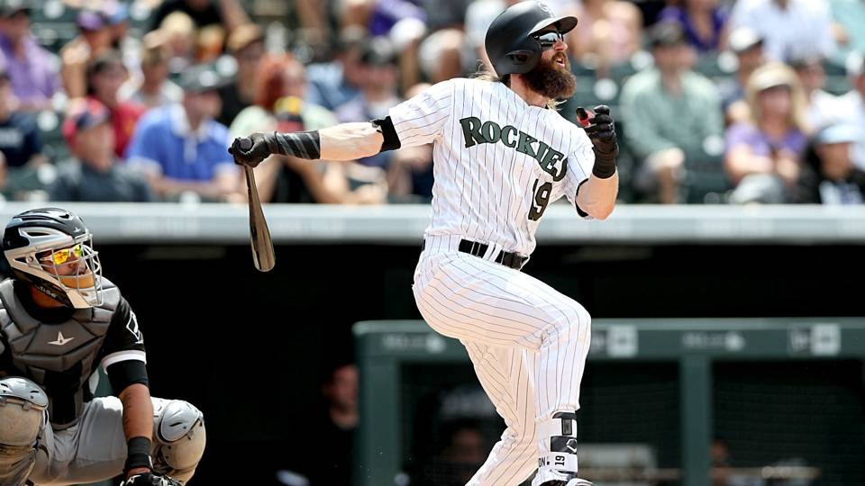 CharlieBlackmon-Getty-FTR-071117.jpg