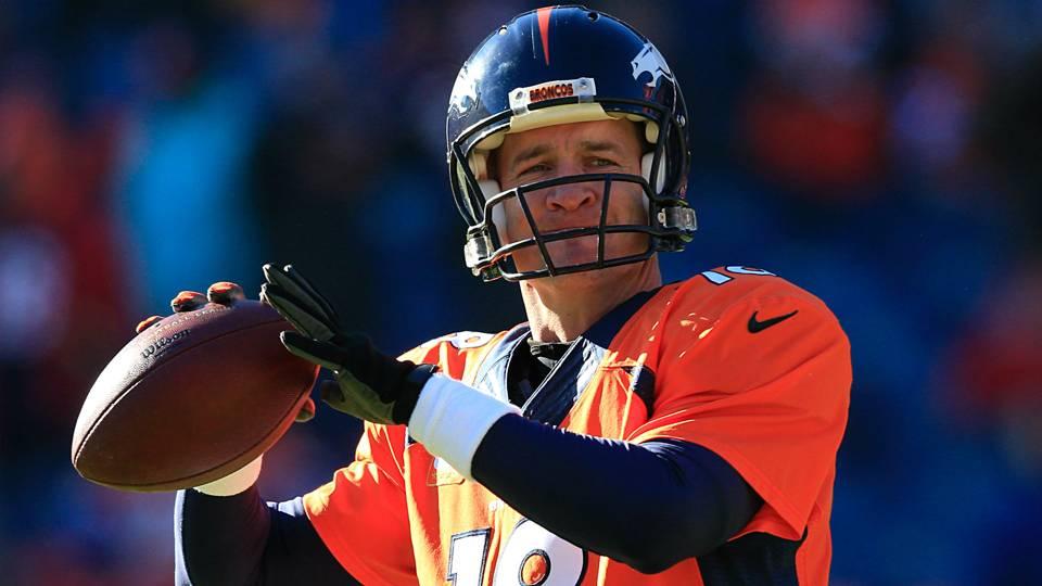 Peyton-Manning-010615-Getty-FTR.jpg