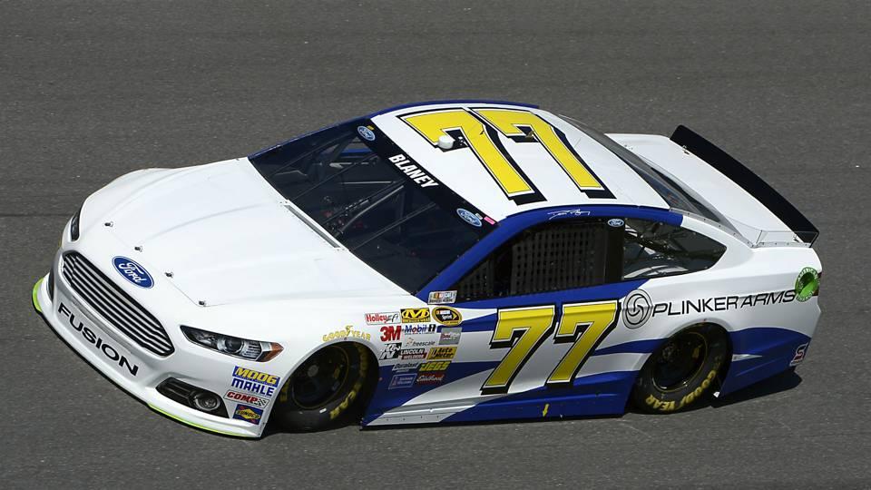 Dave Blaney-Daytona-AP-FTR.jpg.jpg