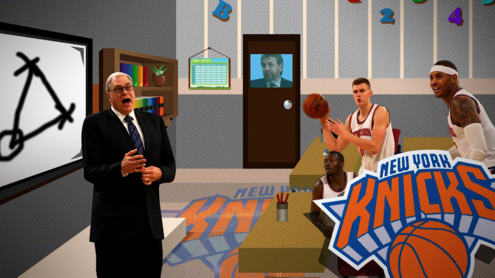 ILLO-Knicks-Phil-Jackson-FTR-011316