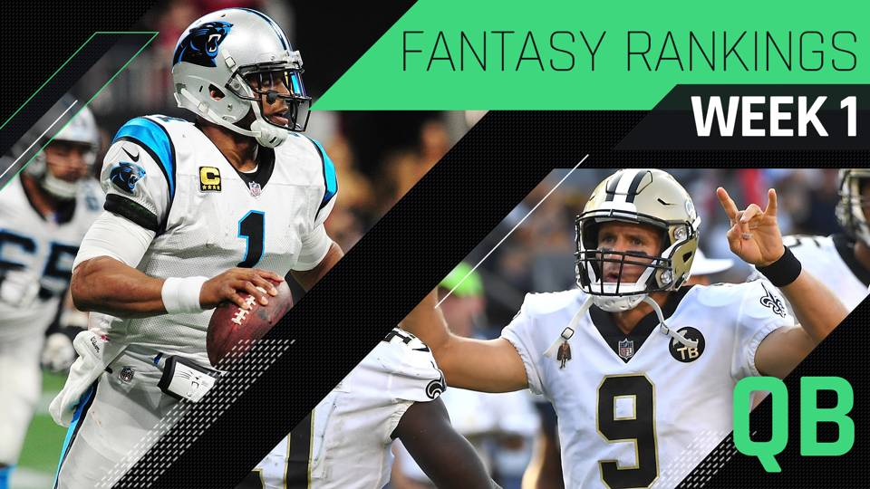 Fantasy-Week-1-Rankings-QB-FTR