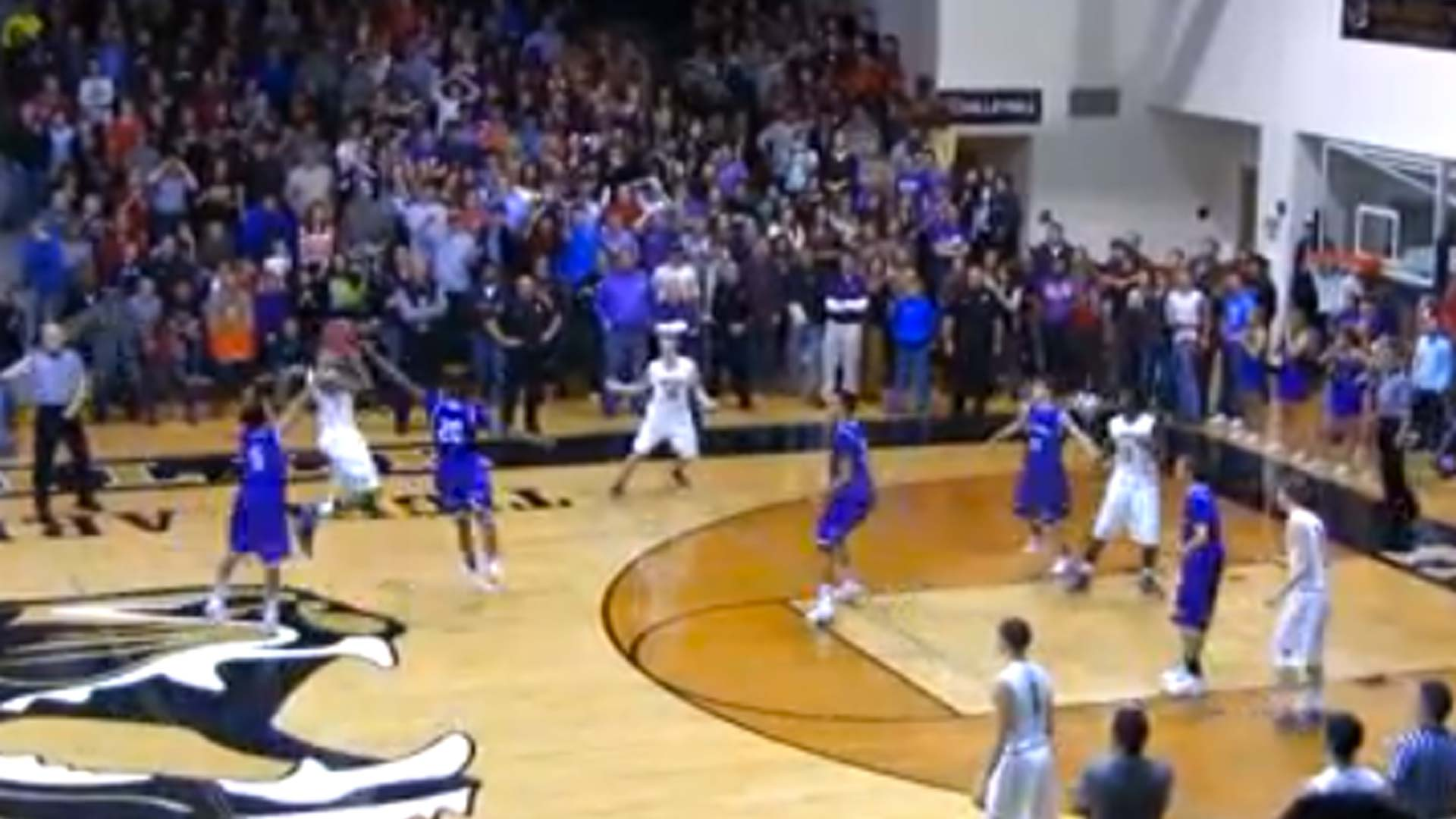 malik-monk-buzzer-2114-youtube-ftr