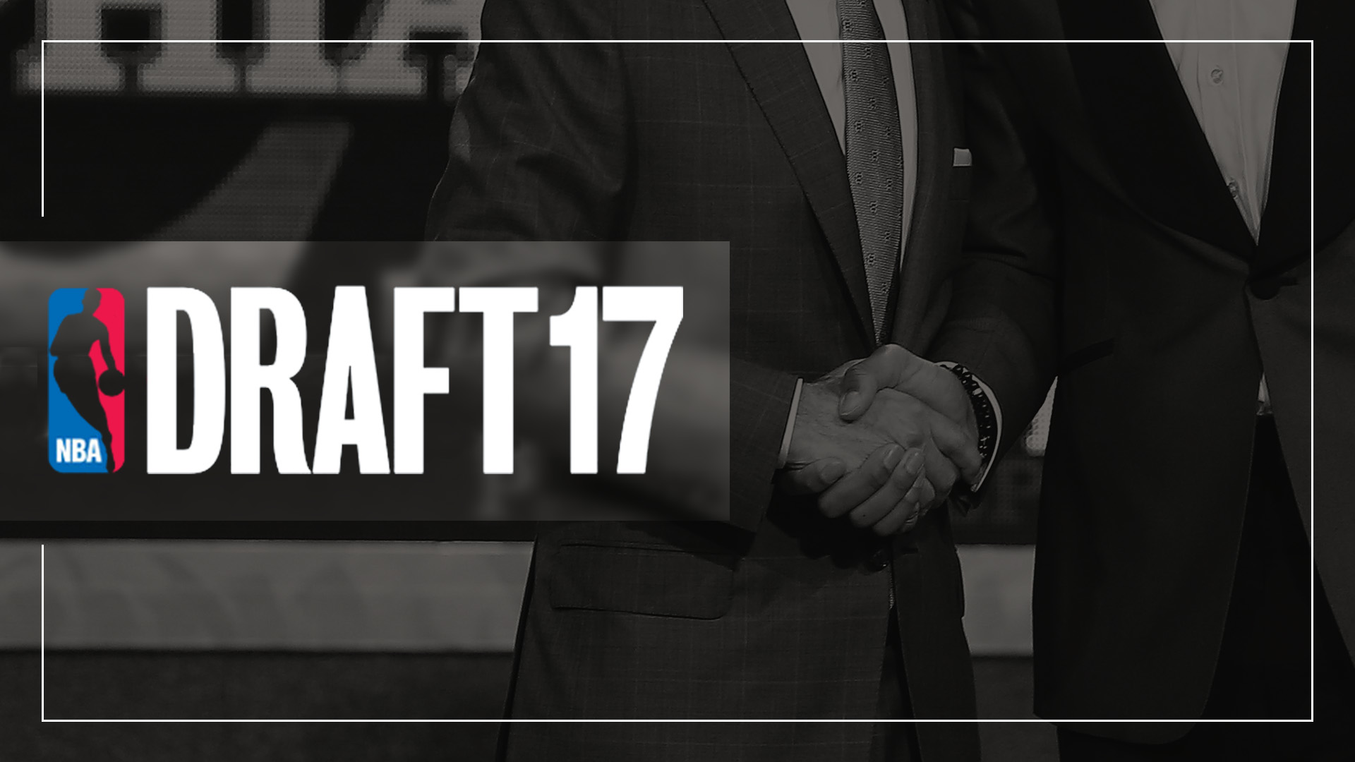 76ers select Markelle Fultz with No. 1 pick in draft