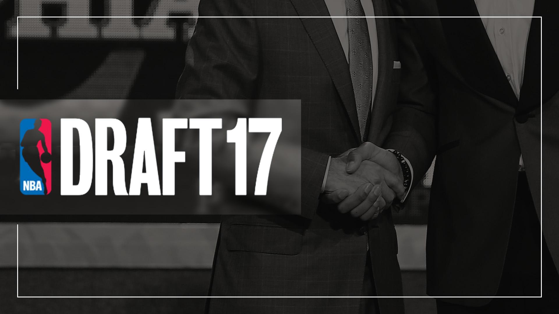 Nba-draft-genericftrjpg_1x8e4l4tkc5gg1o75m2bwtmzo1