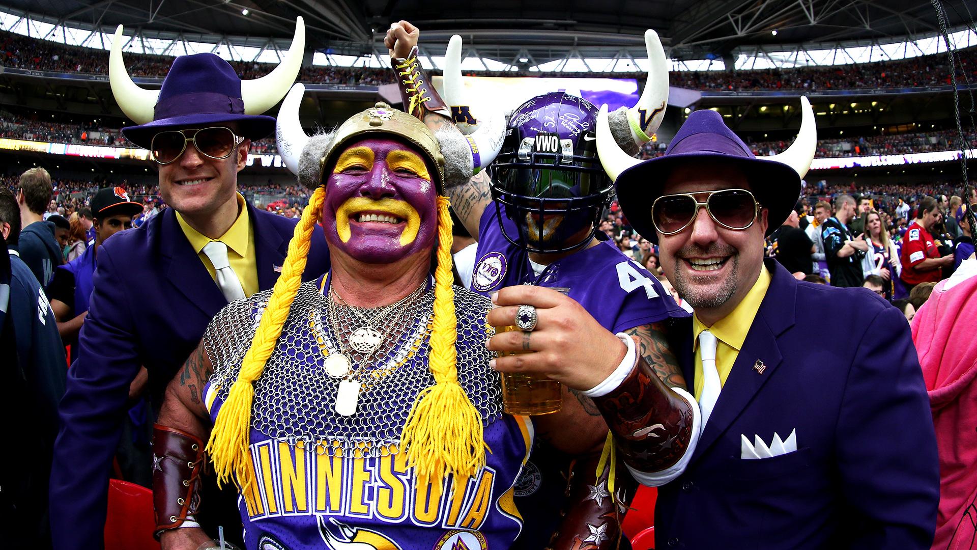 Vikings-fans-102715-GETTY-FTR.jpg