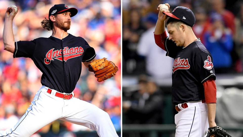 SPLIT-Josh-Tomlin-Trevor-Bauer-Getty-FTR-102816